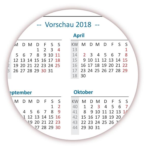 Wandkalender 2017 nass abwischbar jahresplaner extra for Wand jahresplaner 2017